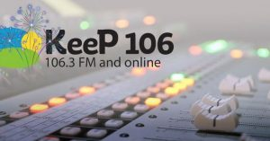 Rebecca-Green-interview-with-Keep-106-radio-on-the-effects-of-COVID-on-hospitality-industry